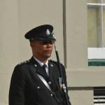 reconvening 2011 bda (19)