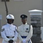 reconvening 2011 bda (22)