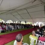 reconvening 2011 bda (35)