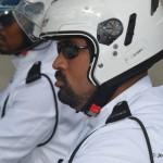 reconvening 2011 bda (44)