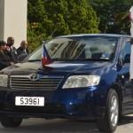 reconvening 2011 bda (56)