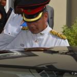 reconvening 2011 bda (58)