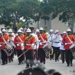 reconvening 2011 bda (69)