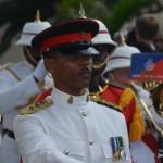 reconvening 2011 bda (71)
