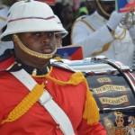 reconvening 2011 bda (72)