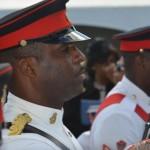 reconvening 2011 bda (74)