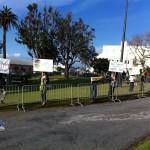 sdo-protest-march-18