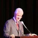 C3-Summit-President-Bill-Clinton-620x413