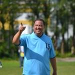 bda-football-sept-15-101