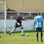 bda-football-sept-15-111