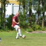 bda-football-sept-15-121