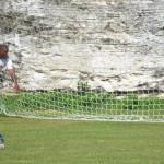 bda-football-sept-15-131