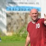 bda-football-sept-15-161