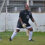 bda-football-sept-15-210