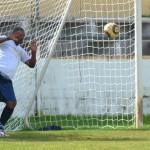 bda-football-sept-15-211
