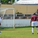 bda-football-sept-15-221