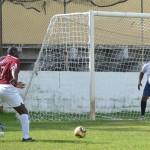 bda-football-sept-15-261