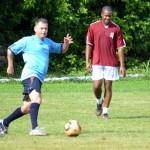 bda-football-sept-15-321