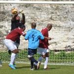 bda-football-sept-15-331