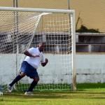 bda-football-sept-15-341