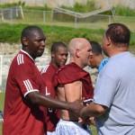 bda-football-sept-15-431