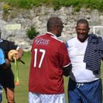 bda-football-sept-15-441