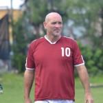 bda-football-sept-15-46