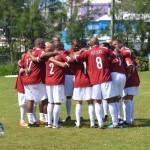 bda-football-sept-15-71
