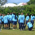 bda-football-sept-15-81