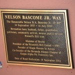 nelson bascome road naming (23)