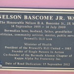 nelson bascome road naming (29)