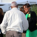 2012 Election Day (32)