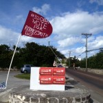 2012 Election Day (46)