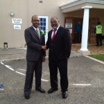 2012 Election Day (47)