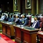 Convening of Youth Parliament Bermuda, November15 2012-33