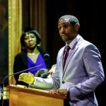 Convening of Youth Parliament Bermuda, November15 2012-37