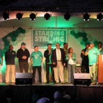PLP west end rally 2012 (1)