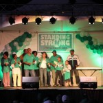 PLP west end rally 2012 (6)