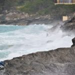 Tropical Storm Maria 2011 bda (8)