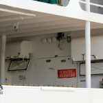 US NOAA Research Ship Ronald H Brown In St Georges Bermuda August 29 2012 (18)