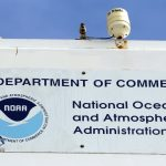 US NOAA Research Ship Ronald H Brown In St Georges Bermuda August 29 2012 (20)