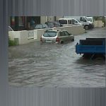 aheavy rainfall flooding (11)