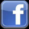Freisenbruch-Meyer Facebook Page: Win $250