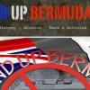 'Stand Up Bermuda' Launches Website