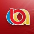 OBA Chairman 'Amazed' By Furbert's Statement