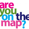 'Are You On The Map?' Launches