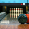 Results: Men's Classic Bowling League