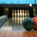 Bowlers Start Competing In Pan Am Games
