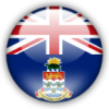 Cayman Govt's Submission To UK Committee