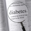 Free Screenings For World Diabetes Month